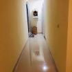 Sharing 2bhk fully furnished flat near Almeera mansoura photo 5