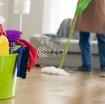 Sofa Deep Cleaning Service In Qatar photo 2