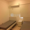 Rent in Building in Bin Omran fully  furnished  2 bedrooms photo 3