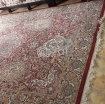 Turkish Carpet - 3.5m x 2.5m photo 3