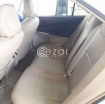 Toyota Camry GL for sale photo 7