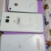 Note 5 Ipad 2 16gb last 500 photo 2