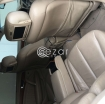 INFINITI Q45 FULL OPTION LIMITED EDITION photo 4