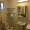 Rent in Building in Bin Omran fully  furnished  2 bedrooms photo 4