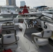 Boat Partnership for sale, GLASTRON GLS215 photo 3