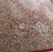 Turkish Carpet - 3.5m x 2.5m photo 1