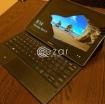 Samsung TabPro S Windows 2 in 1 Laptop Convertible photo 1