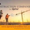 Qatar Online Directory is the No 1 Business directory with 7 million page views every month photo 1