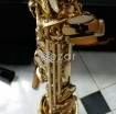 Brand New Saxophone Soprano photo 4