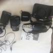 Nikon Camera - D70S and Lens photo 2