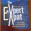THE EXPERT EXPAT - A guide to successful relocation abroad photo 1
