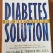 Diabetes Solution by Dr.Benstein photo 1