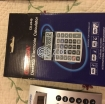 New Calculators for sale photo 2