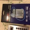 New Calculators for sale photo 2
