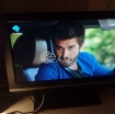 TV LG 32 LCD. Hdmi photo 4