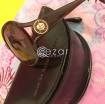 Authentic MARC JACOBS SG FOR WOMEN photo 2