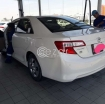 Toyota Camry GL for sale photo 3