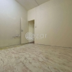 Offering Studio Room at Old Al Ghanim photo 2