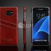 Luxury Mobile Covers for SAMSUNG S7-Edge photo 1
