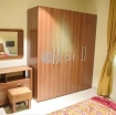 LUXURIOUS 2-BHK APARTMENTS for FAMILY & EXECUTIVE BACHELORS - FULLY FURNISHED - UMM GHUWAILINA photo 3