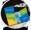 IT SUPPORT , NETWORKING , TELEPHONE, PABX & Network Accesories photo 2