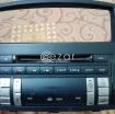 CD Player Mitsubishi Pajero photo 1