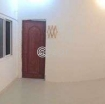 apartment for rent in almarkhia photo 3