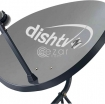 AIRTEL RECEIVER & DISH SALE&INSTALLATION photo 1