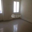 3bhk flat for rent photo 2