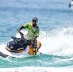 Jet skiing rentals photo 1