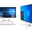 Desktop  for sale in Qatar | i5 6th generation PC photo 1