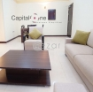 Stunning 2 Bedroom Apartments in Najma photo 5