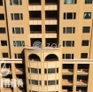 Affordable Fully Furnished Apartment with Marina View photo 5