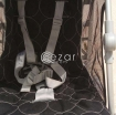 solver cross fizz stroller for sale photo 2