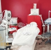 Furnished Beauty Salon with All Facilities photo 8