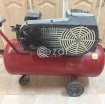 Air Compressor photo 1