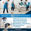 Professional Cleaning Servicee photo 1