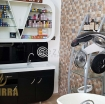 Furnished Beauty Salon with All Facilities photo 4