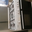 stove or oven photo 1