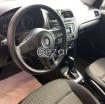 Volkswagen Polo 2014 Model photo 3
