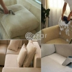 Special offer female cleaners 33767749 photo 3