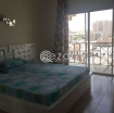 1bhk (FF)  available for one or two months photo 1