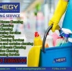 Deep Cleaning Service in Qatar photo 2