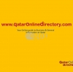 Qatar Online Directory is the No 1 Business directory with 7 million page views every month photo 3