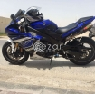2013 Yamaha R1 for sale photo 1
