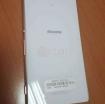 PAD 2 16GB NO SIM 550 photo 1