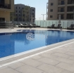 For Rent .. Amazing  3 bedroom Flat  in Lusail Fox Hills, photo 3