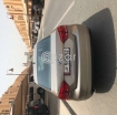 2015 Passat Car , Very good condition photo 2