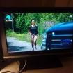 TV LG 32 LCD. Hdmi photo 1