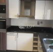 Fully furnished 3 bedroom flat al sadd photo 14